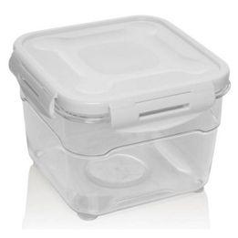 Pote-hermetico-quadrado-Click-Tritan-Ou-15-litros