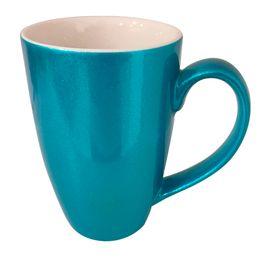 Caneca-de-porcelana-Banquet-Brilhante-Rak-azul-turquesa-300-ml---25888