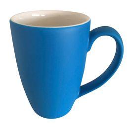 Caneca-de-porcelana-Banquet-Fosca-Rak-azul-royal-300-ml---25905