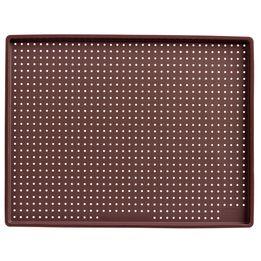 Forma-de-silicone-para-pizza-Lekue-marrom-40-x-30-cm---25867