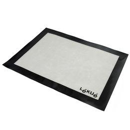 Tapete-de-silicone-Lekue-branco-60-x-40-cm---25857