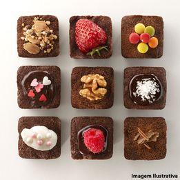 Forma-de-silicone-para-brownie-Lekue-vermlelha-30-x-185-x-2-cm---25836