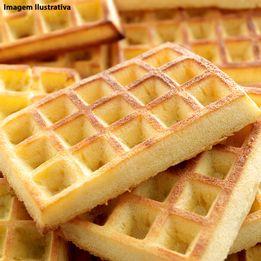Forma-de-silicone-para-waffle-Lekue-vermelha-2-pecas-125-ml---25835