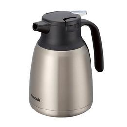 Garrafa-termica-de-aco-inox-Hand-Pot-Peacock-preta-1-litro---24840