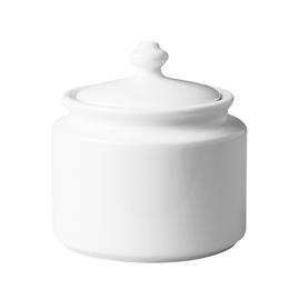 Acucareiro-de-porcelana-Banquet-Rak-branco-270-ml---25880