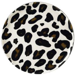 Bandeja-de-polipropileno-Girafa-Rak-355-cm---25881