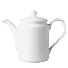 Bule-de-cafe-de-porcelana-Banquet-Rak-branca-350-ml---25883