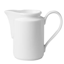 Cremeira-de-porcelana-Banquet-Rak-branca-150-ml---25910