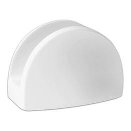Porta-guardanapo-de-porcelana-Banquet-Rak-branca-10-x-45-cm---25941
