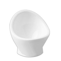 Porta-ovo-de-porcelana-Minimax-Rak-branca-45-cm---25942