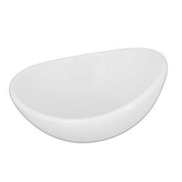 Mini-molheira-de-porcelana-Rak-branca-8-cm---25920