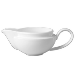 Molheira-de-porcelana-Banquet-Rak-branca-150-ml---25932