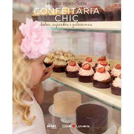 Livro-Confeitaria-Chi---bolos-cupcakes-guloseimas-Senac---25645
