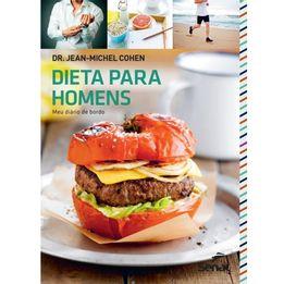 Livro-Dieta-para-homens---meu-diario-de-bordo-Senac---25653