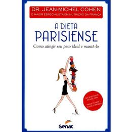 Livro-Dieta-pariense---como-atingir-seu-peso-ideal-e-mante-lo-Senac---25654