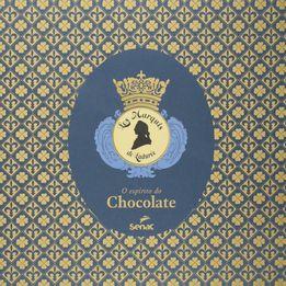 Livro-Espirito-do-chocolate-Senac---25660