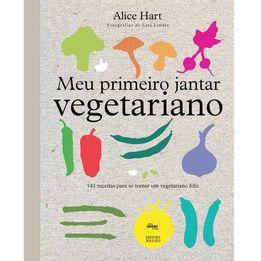 Livro-Meu-primeiro-jantar-vegetariano-Senac---25662-