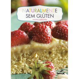 Livro-Naturalmente-sem-gluten-Senac---25663