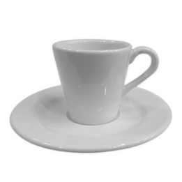 Xicara-de-cafe-de-porcelana-Banquet-Rak-branca-70-ml---26069