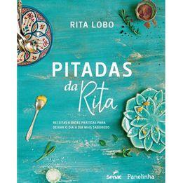 Livro-Pitadas-da-Rita-Senac---25670-