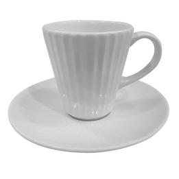 Xicara-de-cafe-de-porcelana-Metropoles-Rak-branca-200-ml---26071