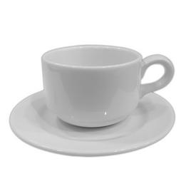 Xicara-de-cha-de-porcelana-Rondo-Rak-branca-230-ml---26074