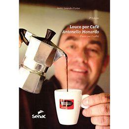 Livro-Loucos-por-cafe-Antonello-Monardo-Senac---25677