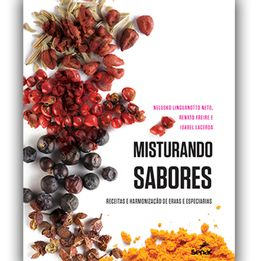 Livro-Misturando-sabores---receitas-e-harmonizacao-de-ervas-e-especiarias-Senac---25679