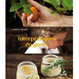 Livro-Interpretacoes-do-gosto-Senac---25689-