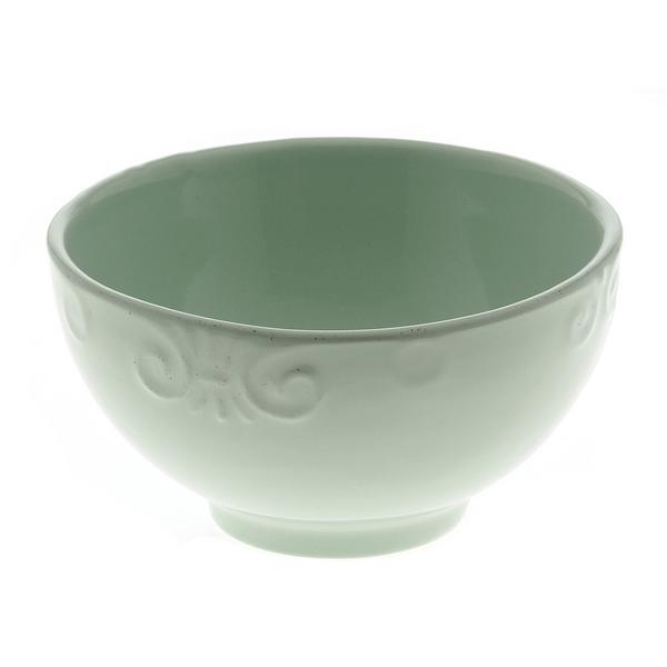 Bowl-de-ceramica-Lace-verde-350-ml---26009