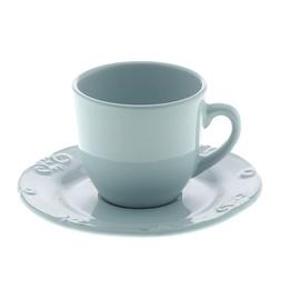 Xicara-de-cha-de-ceramica-Lace-azul-250-ml---26018