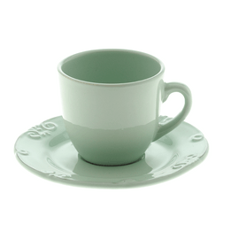 Xicara-de-cha-de-ceramica-Lace-verde-250-ml---26020