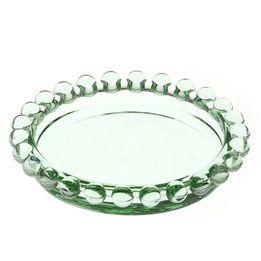 Mini-prato-de-vidro-Bolinha-verde-95-cm---26030