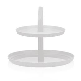 Prato-de-plastico-Doce-Ou-2-andares-branco-27-x-23-cm---26099