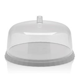 Prato-de-bolo-de-plastico-Ou-branco-25-x-15-cm---26091