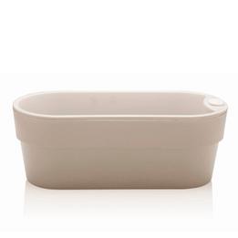 Vaso-de-plastico-autoirrigavel-Horta-Ou-bege-29-x-12-x-105-cm---26103