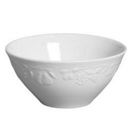 Bowl-de-porcelana-Summer-Verbano-branco-310-ml---12910