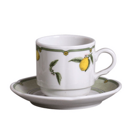 Xicara-de-cafe-de-porcelana-Lemon-Verbano-verde-100-ml---12828