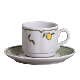 Xicara-de-cha-de-porcelana-Lemon-Verbano-verde-200-ml---12827