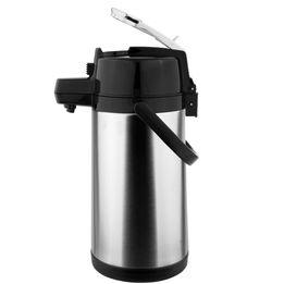 Garrafa-termica-de-aco-inox-TermoPro-19-litros---18484