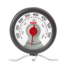 Termometro-para-forno-de-vidro-Oxo-75-cm---26185