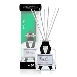 Difusor-aromatico-Acqua-Aromas-alecrim-240-ml---26201