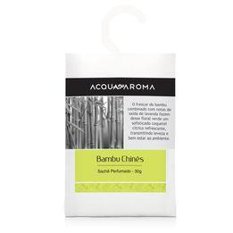 Sache-aromatizante-Acqua-Aromas-bambu-30-g---26218