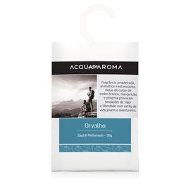 Sache-aromatizante-Acqua-Aromas-orvalho-30-g---26219