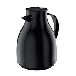 Garrafa-termica-de-plastico-Oslo-Euro-preta-1-litro---26236