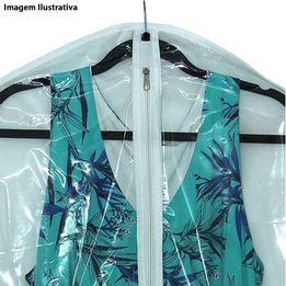 Capa-protetora-para-vestido-de-plastico-Carol-Rosa-branca-125-x-55-cm---26076
