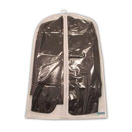 Capa-protetora-para-terno-de-plastico-Carol-Rosa-branca-95-x-55-cm---26075-