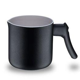 Fervedor-com-revestimento-ceramico-Life-2.5-Brinox-preto-1-litro---26325