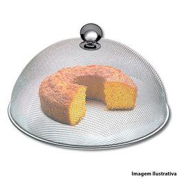 Cobre-bolo-de-aco-inox-telado-Verona-Brinox-30-cm---19698
