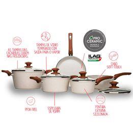 Jogo-de-panela-com-revestimento-ceramico-Life-4.5-Brinox-vanilla-5-pecas---15382